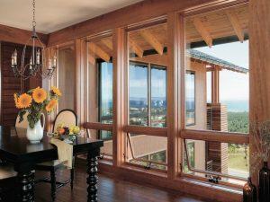 replacement-windows-and-doors