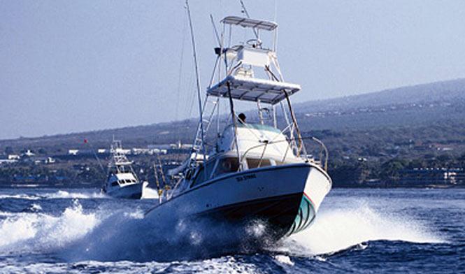kona-fishing-charter