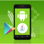 Web &App Development