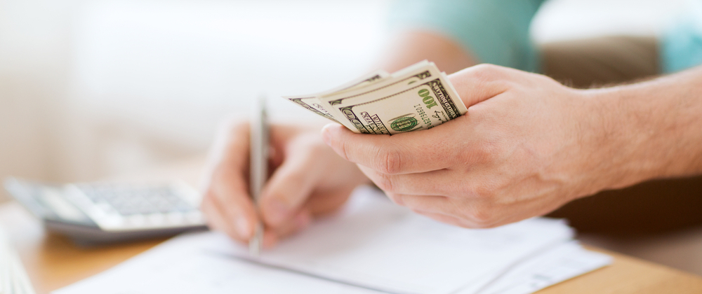 Different Ways To Get Funds For Your Small Business - Denali 2013