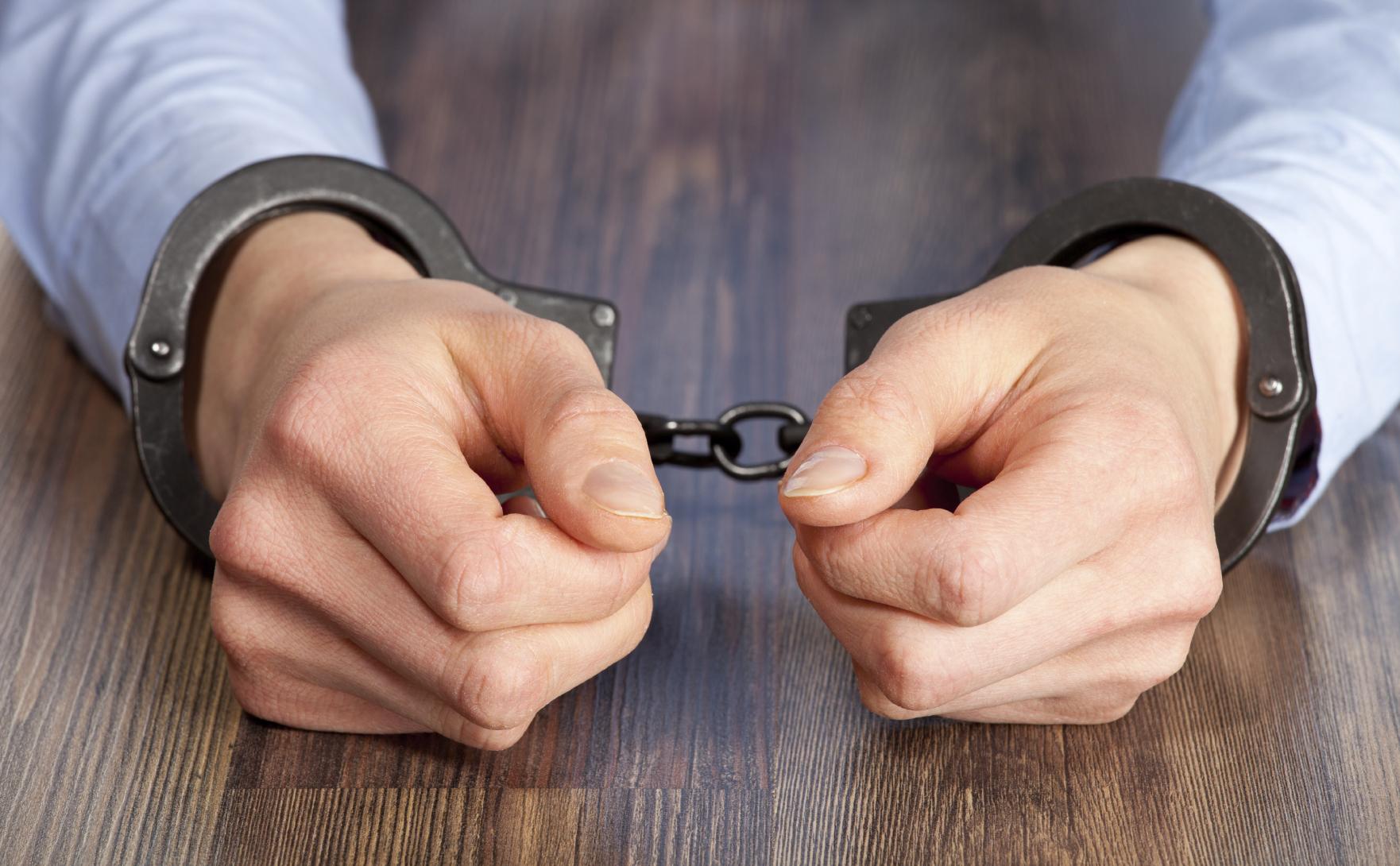 criminal-defense.jpg (1762×1090)
