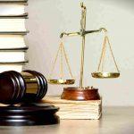 Assault Lawyer