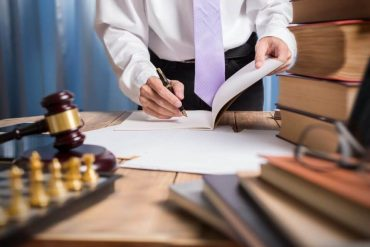 Portland truck accident lawyer
