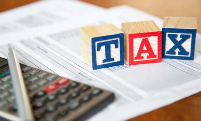 Maximum Tax Benefits