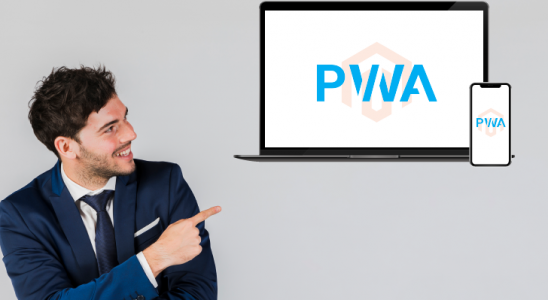 develop-magento-pwa